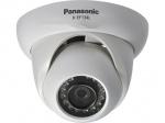 Camera IP Dome hồng ngoại 1.3Megapixels PANASONIC K-EF134L03